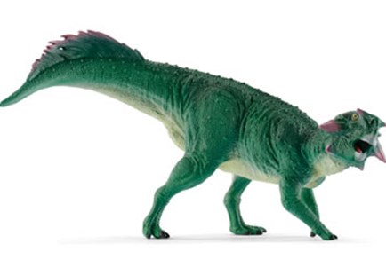 Schleich - Psittacosaurus - Children's Toys & Games Figures & Dolls