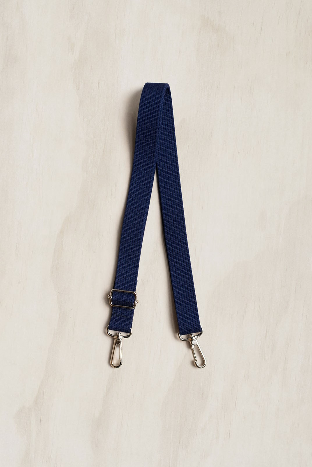 Delfonics - Inner Carry Bag Shoulder Strap - Dark Blue