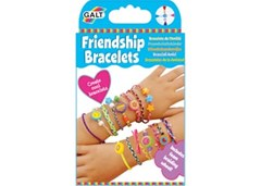 Galt - Friendship Bracelets