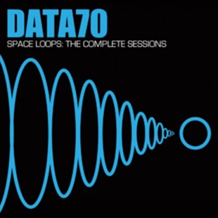 Space Loops: The Complete Sessions - CD / Album - Music Dance & Electronic