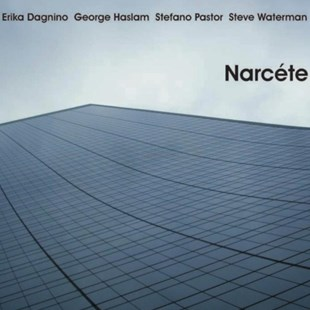 Narcete - CD / Album - Music Jazz