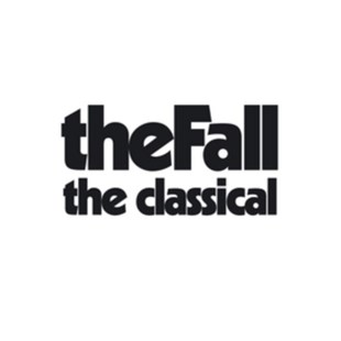 "The Classical - Vinyl / 12"" Album by  (5036436102426) - Vinyl - Music Rock"