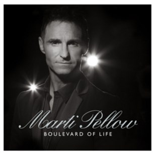 Boulevard of Life - CD / Album - Music Rock