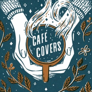 Café Covers - CD / Album - Music Rock
