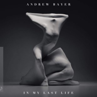In My Last Life - CD / Album - Music Dance & Electronic
