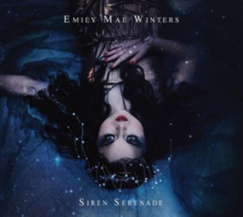 Siren Serenade - CD / Album - Music Folk