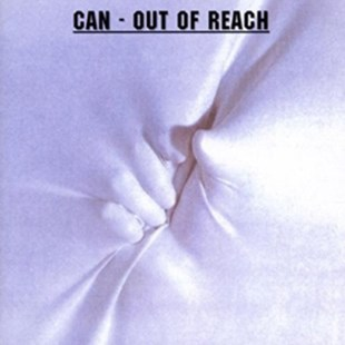 Out of Reach - CD / Album - Music Rock