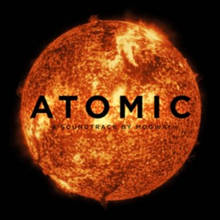 "Atomic - Vinyl / 12"" Album by  (5051083102506) - Vinyl - Music Soundtracks"