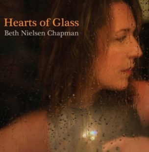 Heart of Glass - CD / Album - Music Country