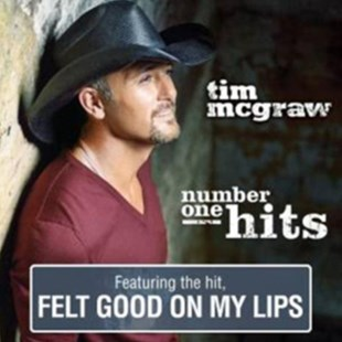 Number One Hits - CD / Album - Music Country