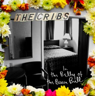 "In the Belly of the Brazen Bull - Vinyl / 12"" Album with 7"" Single by  (5055036223355) - Vinyl - Music Rock"