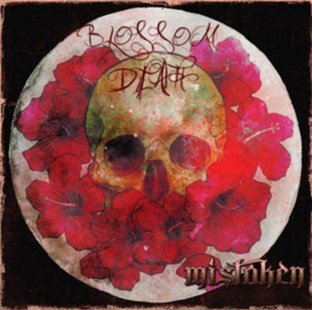 Mistaken - CD / Album - Music Metal
