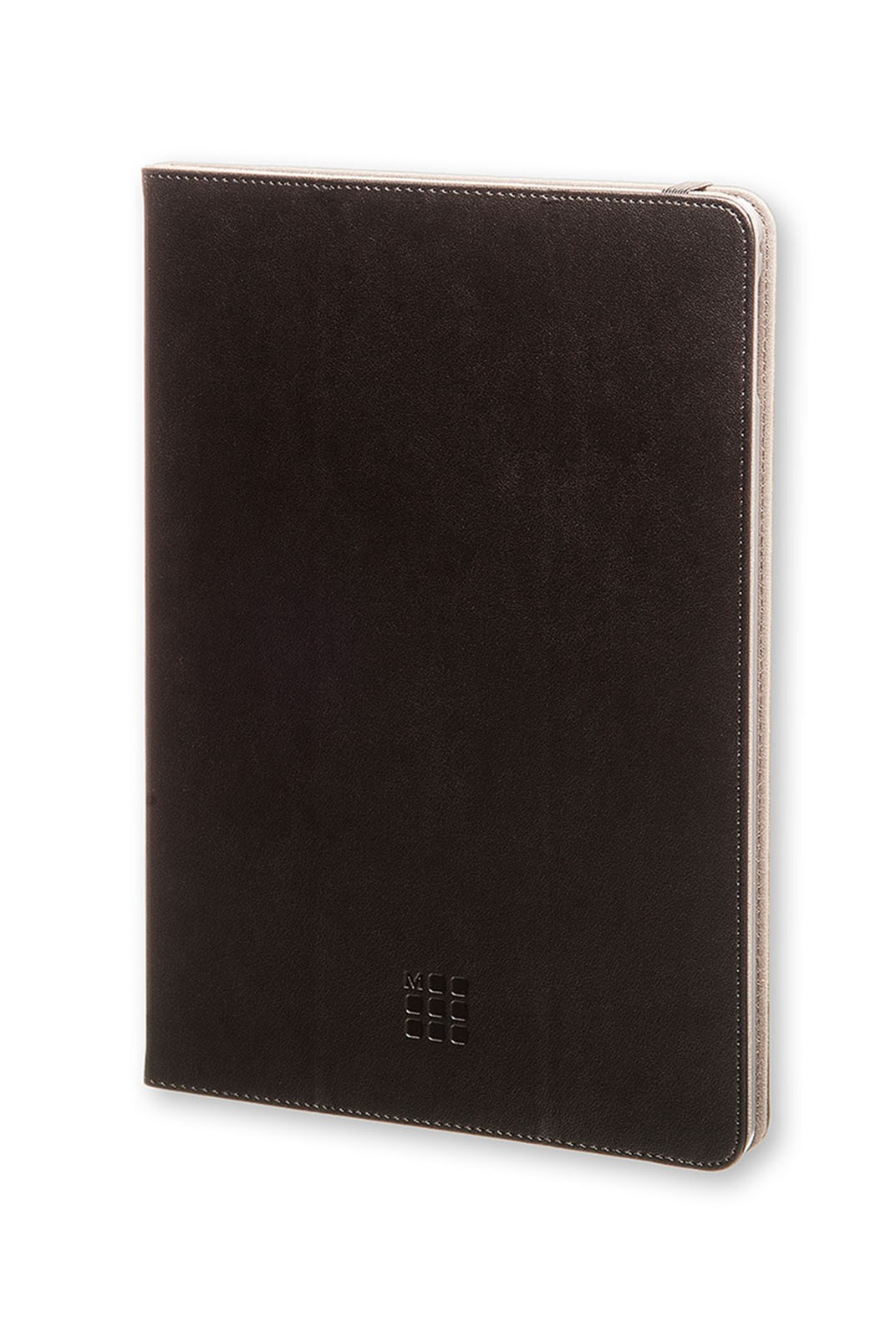 Moleskine - Classic iPad Case - Suits Air 2 - Black