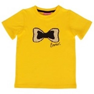 The Wiggles Emma 2way Sequin TShirt Size 2 - Clothing