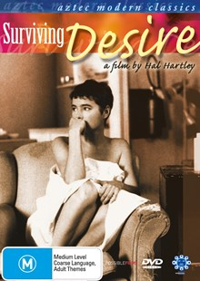 Surviving Desire - Film & TV Drama