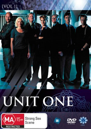 Unit One - Volume 1