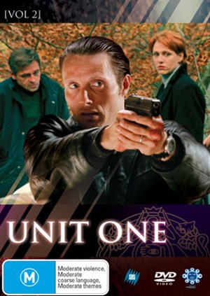 Unit One - Volume 2