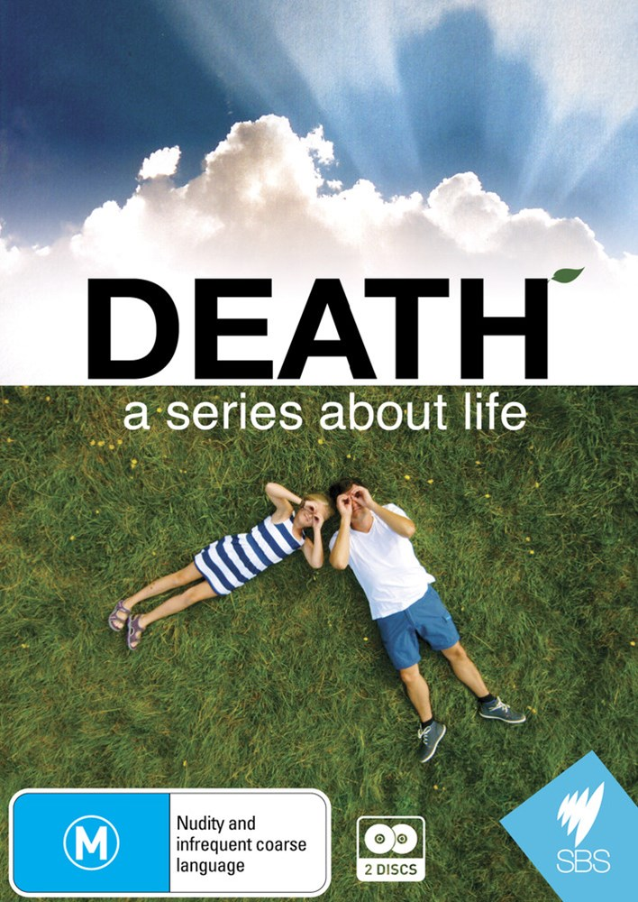 Death: A Series About Life