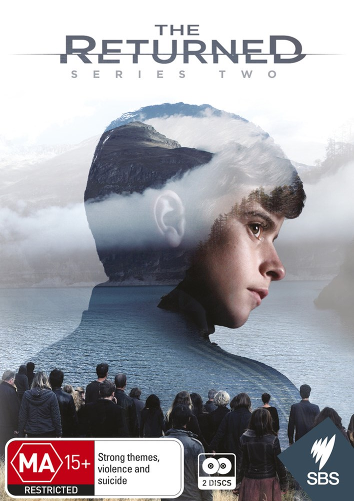 The Returned: Series 2