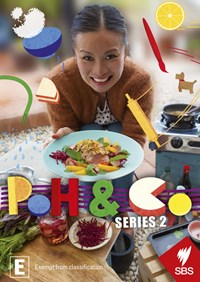 Poh & Co. Series 2