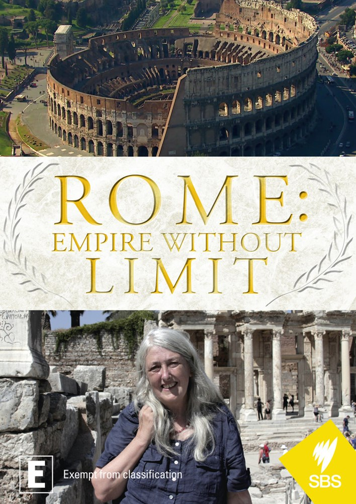 Rome: Empire Without Limit