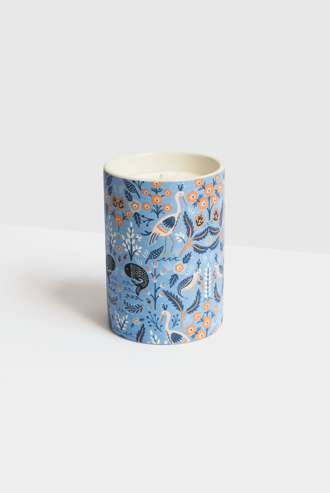 Rifle Paper Co - Scented Candle - Amalfi del Mar