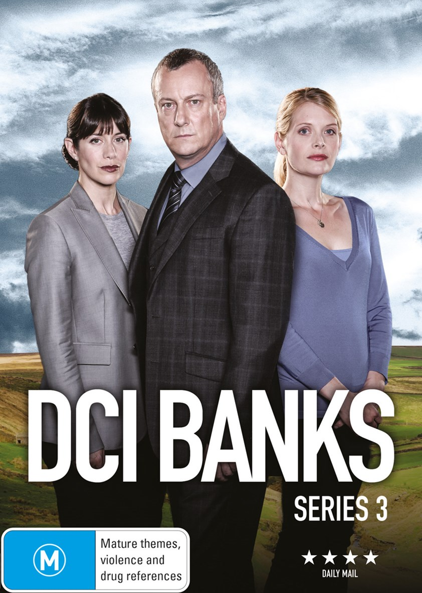 DCI Banks S3