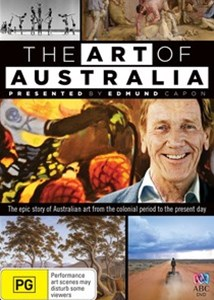 Art of Australia, The (e)