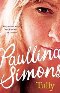 Tully by Paullina Simons (9780006490012) - PaperBack - Modern & Contemporary Fiction General Fiction