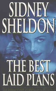 The Best Laid Plans by Sidney Sheldon (9780006510550) - PaperBack - Adventure Fiction Modern