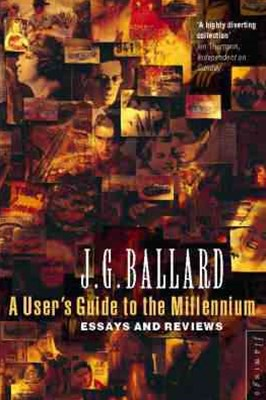 Users' Guide to the Millennium