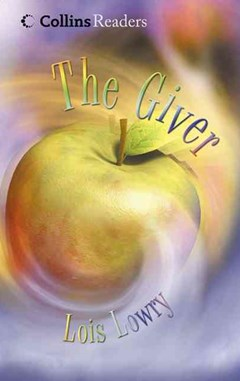 Collins Readers The Giver