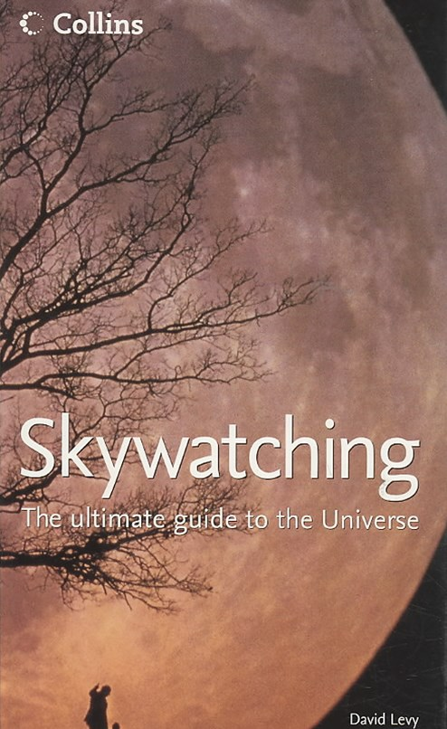 Skywatching
