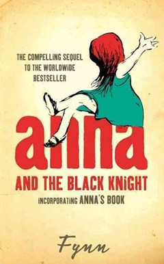 Anna And The Black Knight: Incorporating Anna