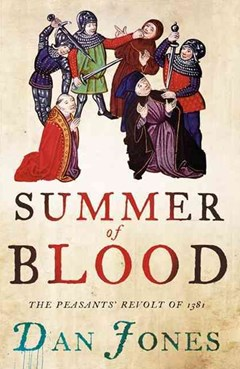 Summer of Blood: The Peasants