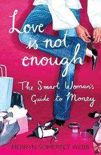 Love Is Not Enough: A Smart Woman