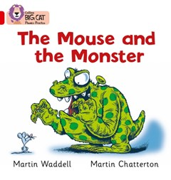 Mouse and the Monster
