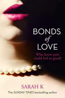 (ebook) Bonds of Love