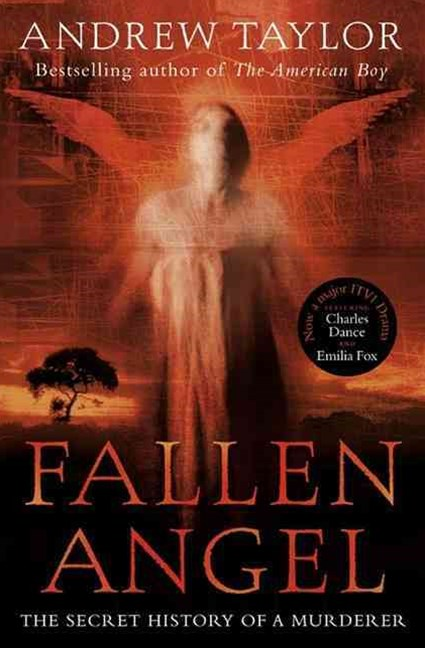 Fallen Angel: The Roth Trilogy Omnibus