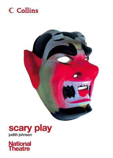 Scary Play