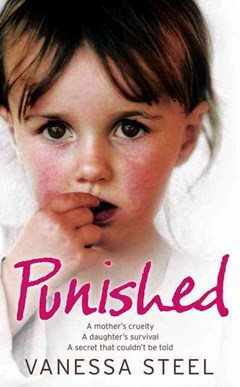 Punished: A mother