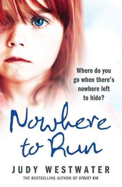 Nowhere to Run: Where Do You Go When There's Nowhere Else to Hide?
