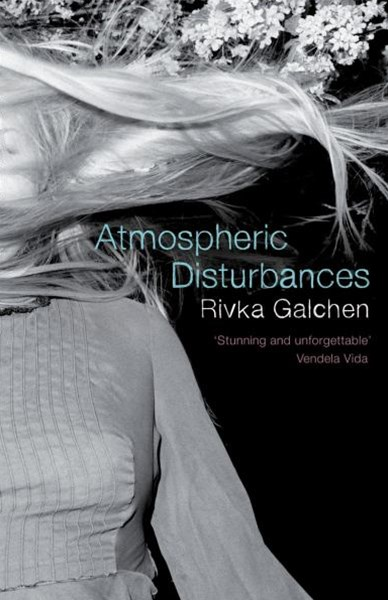 Atmospheric Disturbances