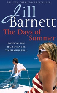 (ebook) The Days of Summer - Modern & Contemporary Fiction General Fiction