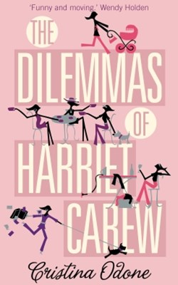 The Dilemmas of Harriet Carew