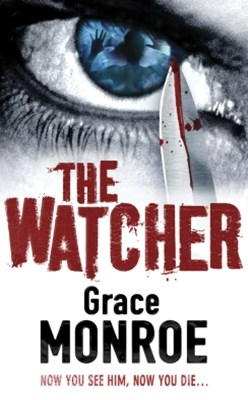 (ebook) The Watcher