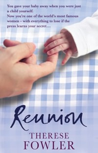 (ebook) Reunion - Modern & Contemporary Fiction General Fiction