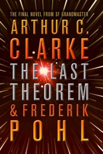 (ebook) The Last Theorem - Fantasy