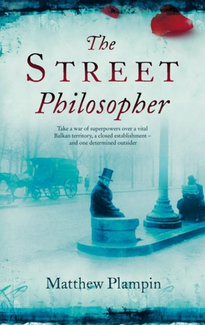 The Street Philosopher