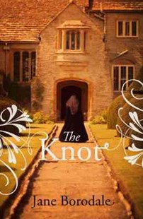 The Knot by Jane Borodale (9780007313334) - PaperBack - Historical fiction